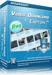 Video Download Capture 6.5.0 Crack With License Free Download [2020]