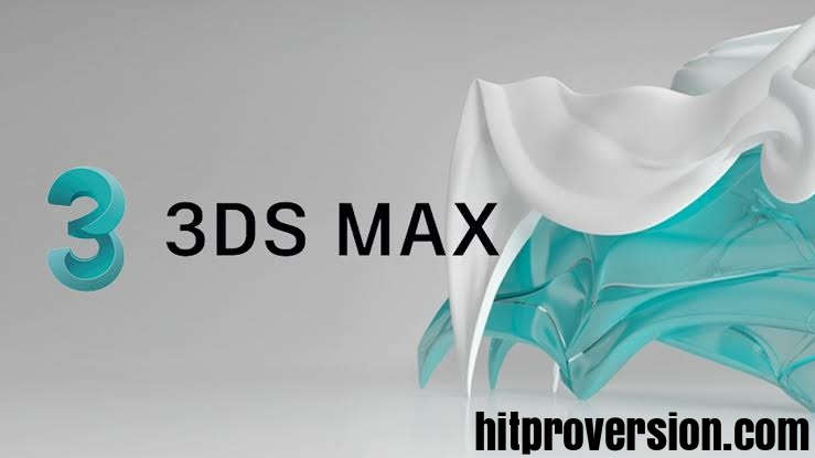 3Ds Max 2020 Crack + Product Key Free Download