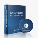 Driver Talent Pro 7.1.5.24 Crack With Keygen Free Download