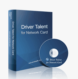 Driver Talent PRO 7.1.12.40 Crack With Keygen Free Download