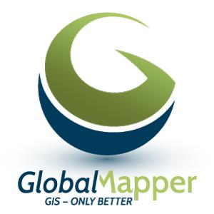 Global Mapper 20 Crack + Keygen Torrent Free Download