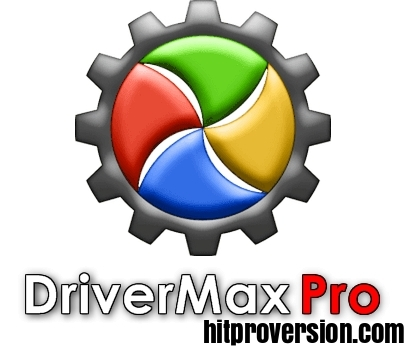 DriverMax Pro 11.16 Crack & License Key Free Download [2020]