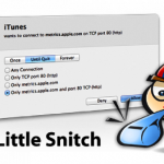 Little Snitch 4.2 Crack With Keygen Free Download {Latest}