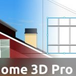 Live Home 3D Pro 3.4 Crack Torrent Free Download {Latest}