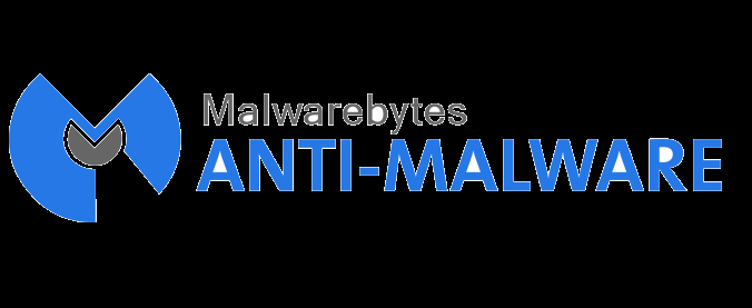 Malwarebytes Anti-Malware 4.1.1.149 Crack Premium License Key [Latest]