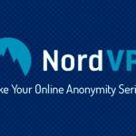 NordVPN 6.17.6 Crack + Lifetime Torrent Free Download