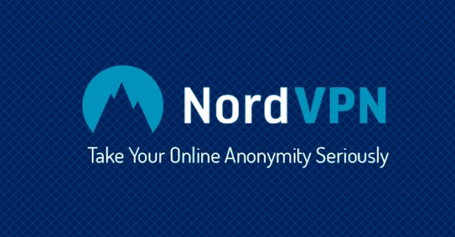 NordVPN 6.20.11.0 Crack + Lifetime Torrent Free Download