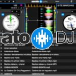 Serato DJ Pro 2.0.5 Crack & License Key {Latest}