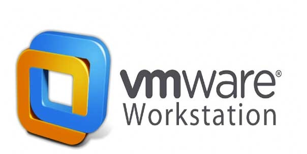 VMware Workstation 15.0.2 Crack + Licence Key Full