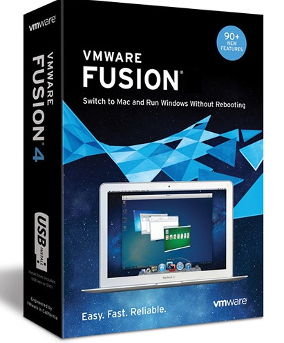 Vmware fusion license key free | VMware Fusion 11 Crack +