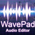 WavePad 8.27 Crack & Registration Code Free Download