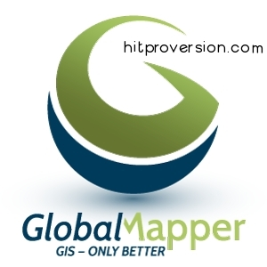 Global Mapper 21.1.2 Crack + Keygen Torrent Free Download [2020]