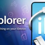 iExplorer 4.2.3 Crack With Keygen Free Download {Latest}