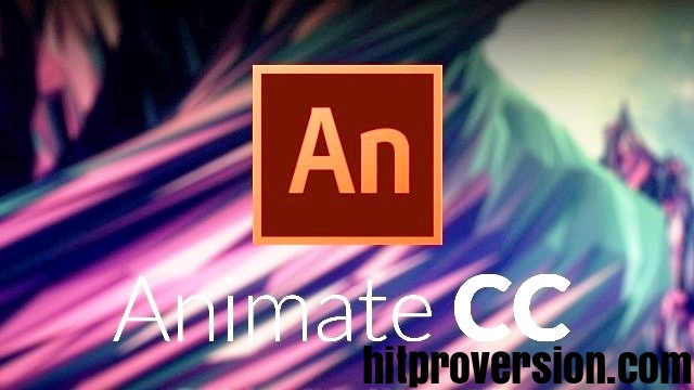Adobe Animate CC 2020 Crack With Serial Key Free Download