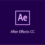 Adobe After Effects CC 2019 Crack + Serial Key Free Download