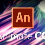 Adobe Animate CC 2019 Crack With Serial Key Free Download