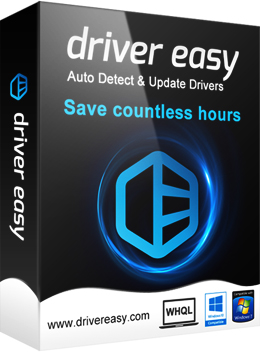Driver Easy PRO 5.6.6 Crack With License Key Full {Lifetime}