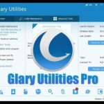 Glary Utilities Pro 5.108 Crack Full Serial Key is Here