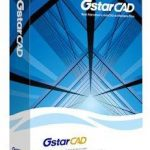 GstarCAD 2019 Crack Full Torrent Free Download {Latest}