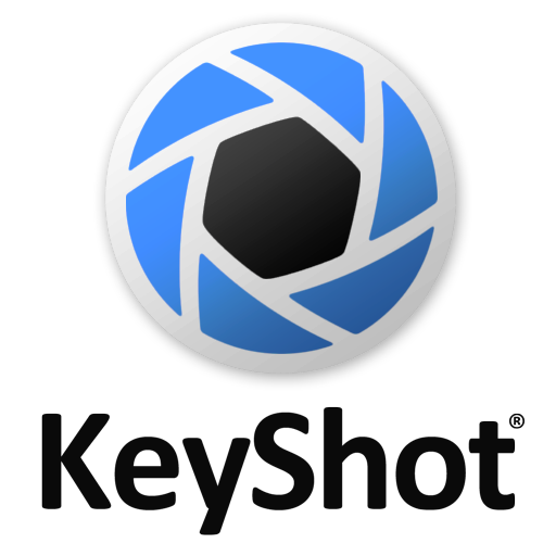 KeyShot Pro 8.2.80 Crack With Keygen Torrent Free Download