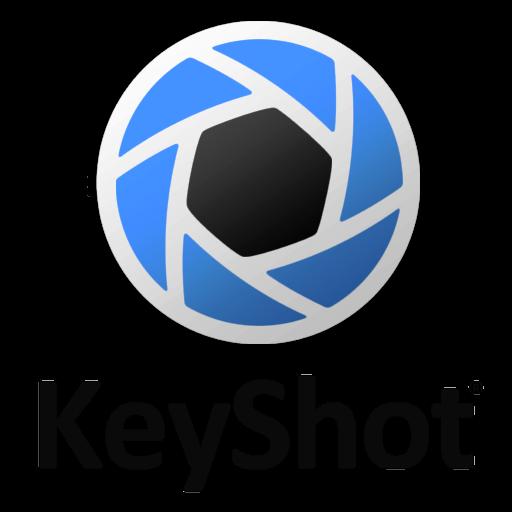 KeyShot 8 Crack With Keygen Torrent Free Download