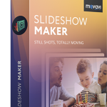 Movavi Slideshow Maker 5.0.0 Crack & Activation Key 2018 {Latest}