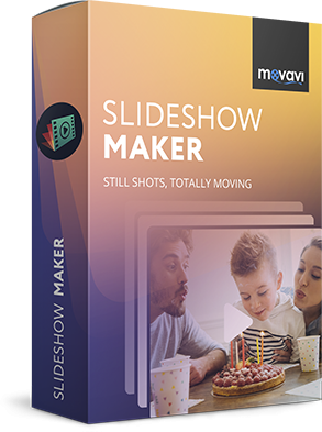 Movavi Slideshow Maker 5.1.0 Crack & Activation Key 2019 {Latest}