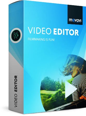 Movavi Video Editor 15 Crack Plus Activation Key Free Download