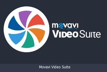 Movavi Video Suite 18 Crack + Activation Key is Here!