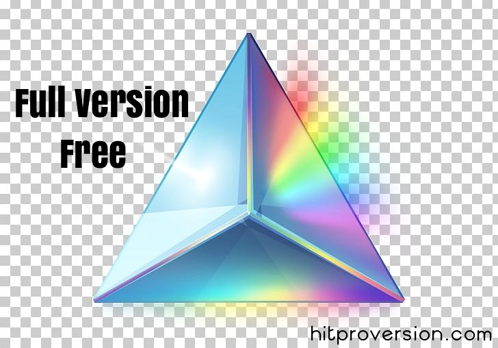 GraphPad Prism 8.3 Crack + Serial Number Free Download [2020]