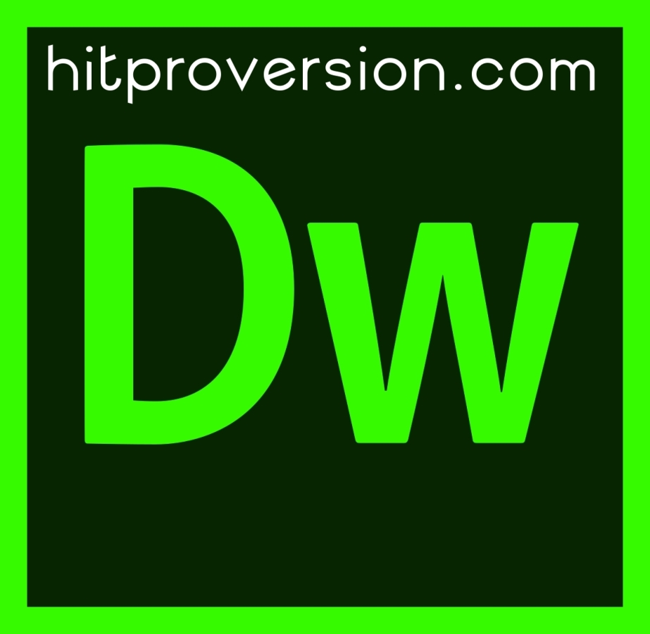 Adobe Dreamweaver CC 2021 Crack + Serial Key Free Download [Latest]