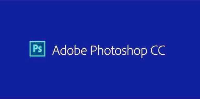 Adobe Photoshop CC 2019 Crack With Serial Key Full {Updated}
