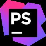 PhpStorm 2018.2.5 Crack + License Key Free Download