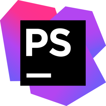 PhpStorm 2018.2.5 Crack + License Key Free Download