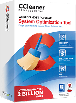 CCleaner Pro 5.51 Crack With Working Serial Key Full 2019 {Latest}