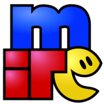 mIRC 7.53 Crack + Registration Code Free Download