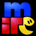 mIRC 7.53 Crack + Registration Code Free Download