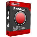 Bandicam 4.3.0.1479 Crack + Serial Key {Mac + WIndows} 2019.pn