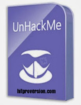 UnHackMe 11.33 Crack + License Key 2020 Free Download {Latest}