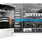 Guitar Rig 5 Pro Crack [Win + Mac] Torrent Full Download