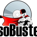 IsoBuster 4.3 Crack + Keygen Free Download [Latest]