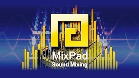 MixPad 5.38 Crack Plus Registration Code 2019 Free Download
