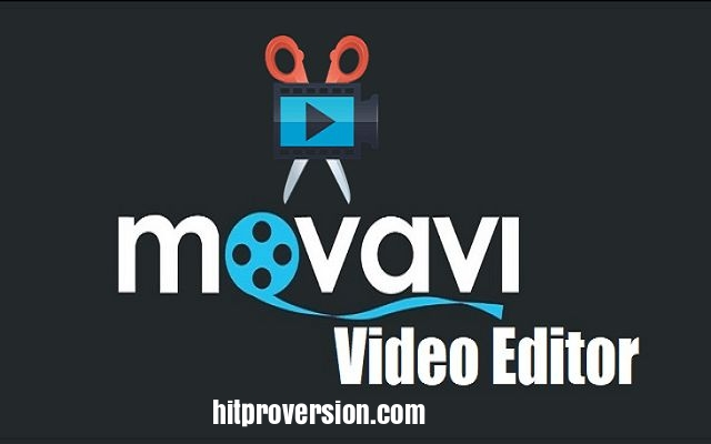 Movavi Video Editor 20.0.1 Crack + Activation Key Free Download [2020]