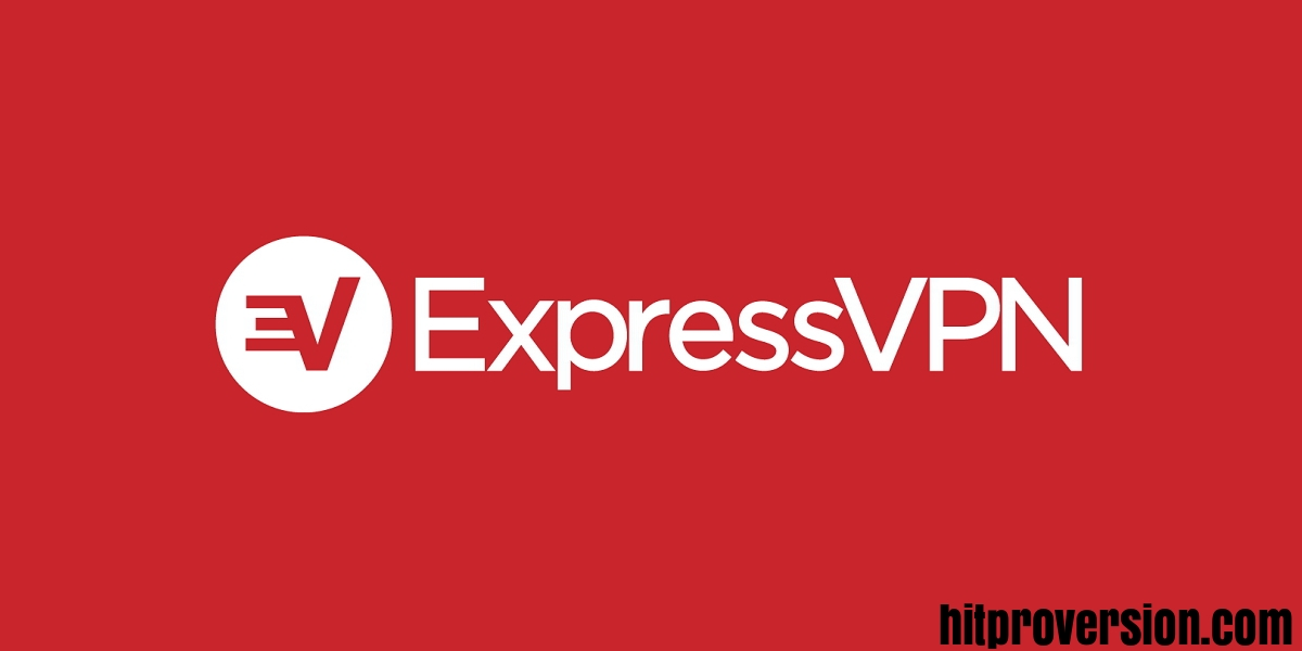 Express VPN Pro 7.8.1 Crack + Serial Key Free Download [2020]