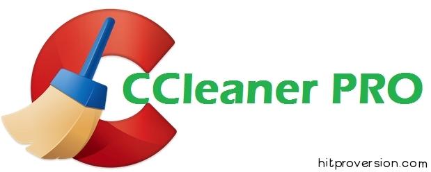 CCleaner Pro 5.66 Crack + License Key Free Download [2020]