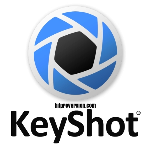 KeyShot Pro 9.0.289 Crack Full With Keygen Free Download [2020]