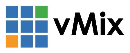 vMix 22 Crack + Registration Key Download Full Version