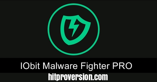 IObit Malware Fighter 7.5.0.5834 Crack + Serial Key Free Download [2020]