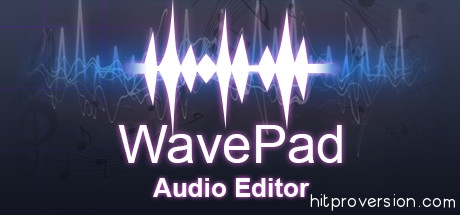 WavePad 10.04 Crack Plus Registration Code Free Download [2020]
