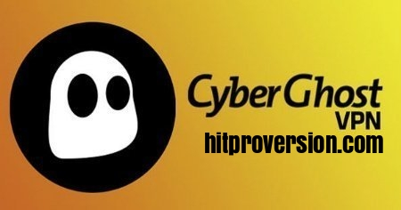 Cyberghost VPN Pro 7.3.9.5140 Crack + Keygen Free Download [2020]